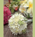Clay Art for All Seasons (англ. язык)